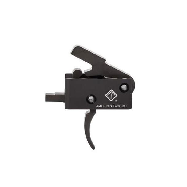 AMERICAN TACTICAL IMPORTS Extreme Target 3.5lb Trigger (ATIXTT35)