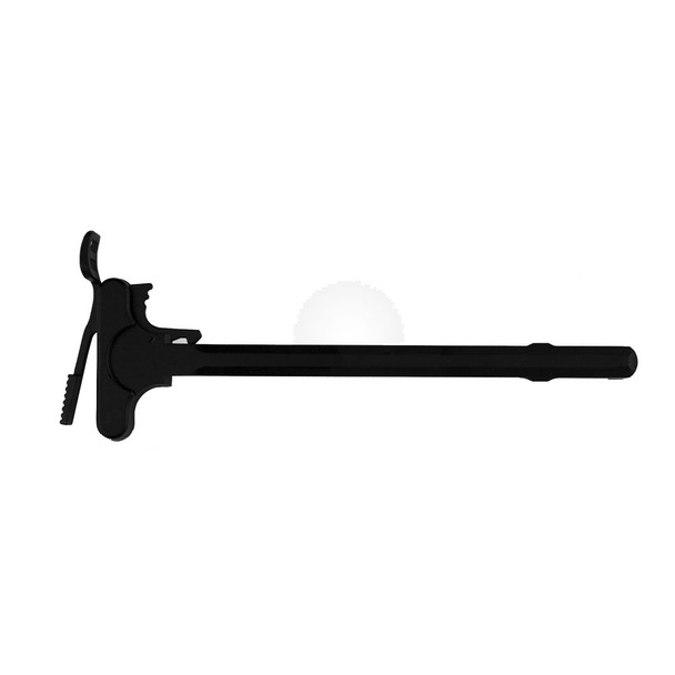 ANDERSON AM-15 Ambi Charging Handle (B2-K027-C000-0M)
