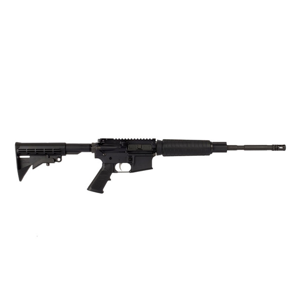 ANDERSON AM15-BR 5.56 NATO 16in 30rd Semi-Automatic Rifle (B2-K850-AA00)