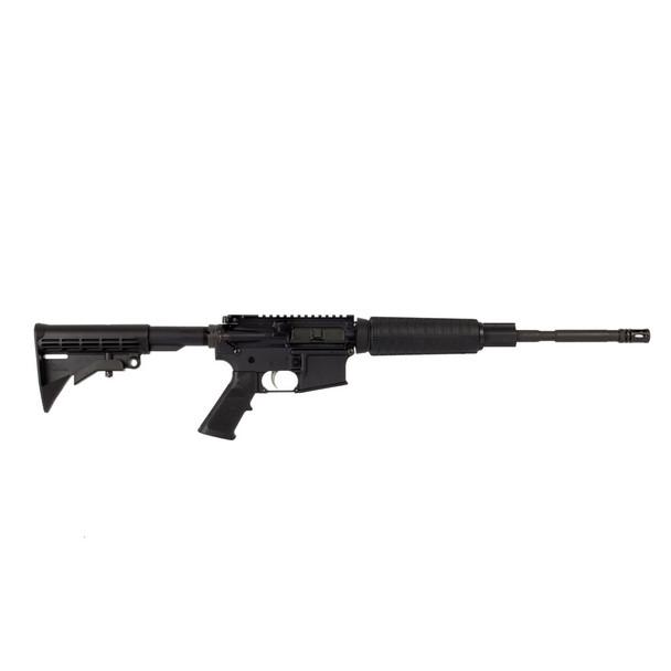 ANDERSON AM15-BR 5.56 NATO 16in 30rd Semi-Automatic Rifle (B2-K850-AA00)
