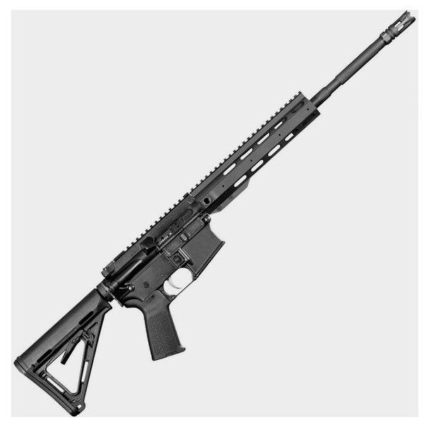 ANDERSON AM-15 5.56 NATO/.223 Rem 16in 30rd Non-RF85 Semi-Automatic Rifle (B2-K855-A001)
