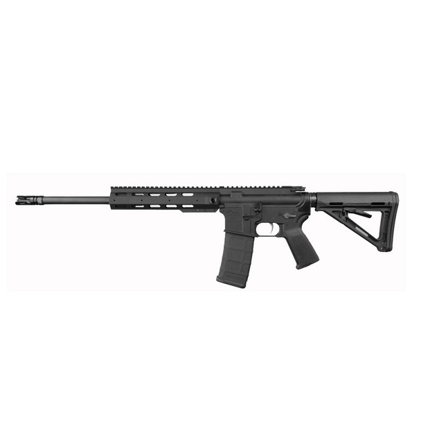 ANDERSON AM-15 .300 AAC Blackout 16in 30rd Non-RF85 Semi-Automatic Rifle (B2-K855-C000)