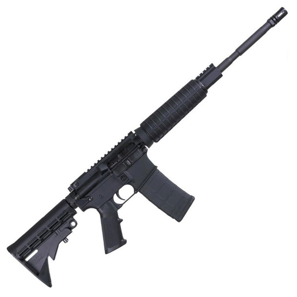 ANDERSON AM-15 .300 AAC Blackout 16in 30rd RF85 Treated Semi-Automatic Rifle (B2-K855-C000-R)