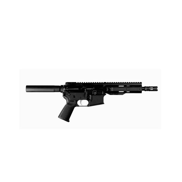 ANDERSON AM-15 5.56mm 7.5in 30rd Non-RF85 Semi-Automatic Pistol (B2-K856-A000)