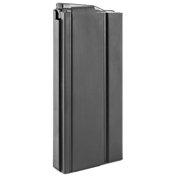 ARMALITE B-Series Gen II AR-10 308 Win 25rd Black Magazine (10607003)