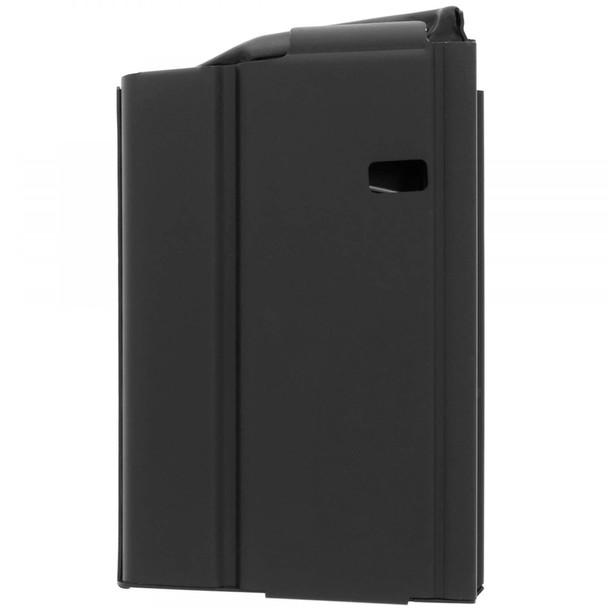 ARMALITE B-Series Gen II AR-10 308 Win 15rd Black Magazine (10607009)