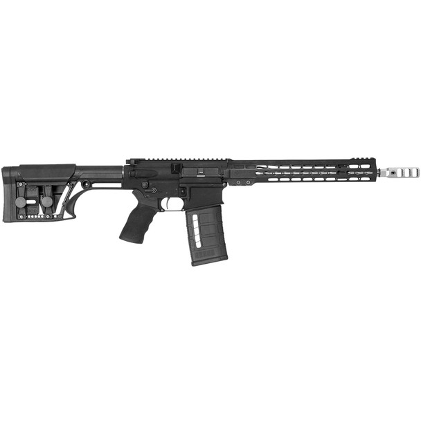 ARMALITE AR-10 308 Win 13.5in Barrel 25rd Rifle (AR103GN13)
