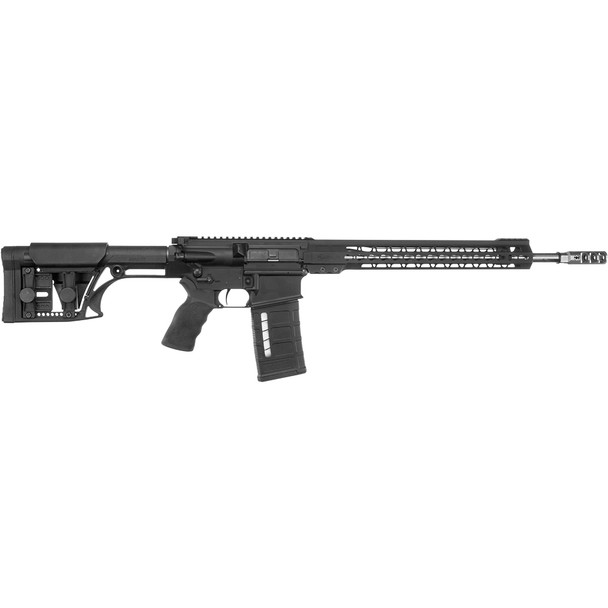 ARMALITE AR-10 308 Win 18in Barrel 25rd Rifle (AR103GN18)