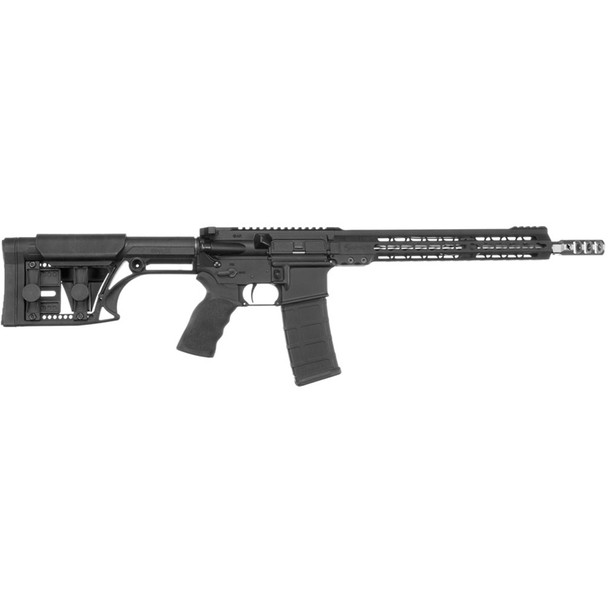 ARMALITE M-15 223 Wylde 13.5in 10rd CO Rifle (M153GN13-CO)