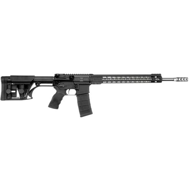 "ARMALITE M-15 223 Rem 18"" Barre 30rd Rifle (M153GN18)"