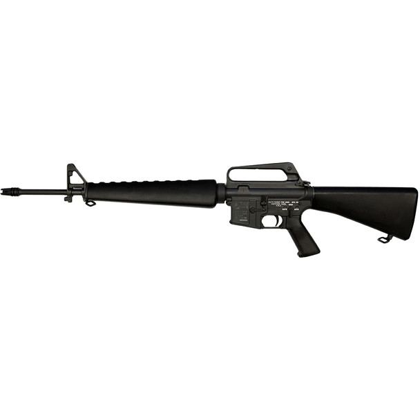 COLT M16A1 Reproduction 5.56mm 20in 20rd Rifle (CRM16A1)