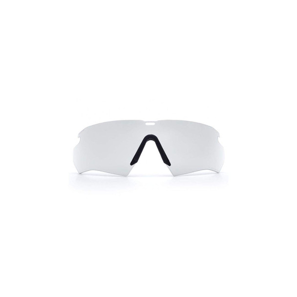 ESS Crossbow Replacement Clear Lens (740-0425)