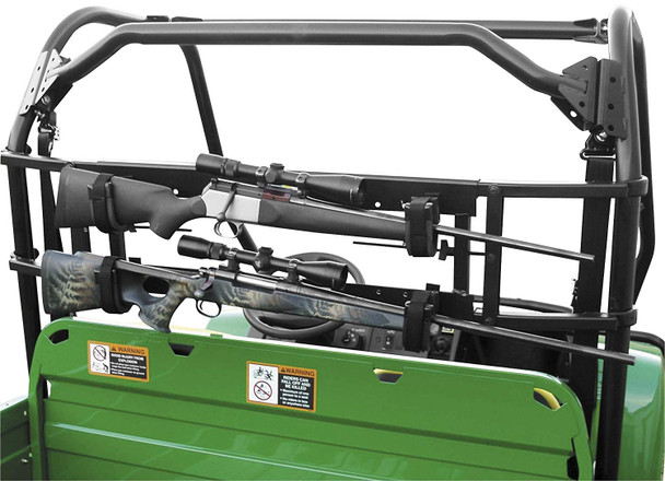 GREAT DAY Power-Ride Gun Rack (UVPR900)