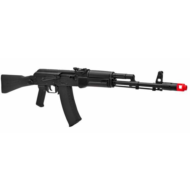 KWA AKG-74M 6mm 40rd Airsoft Rifle (103-00701)