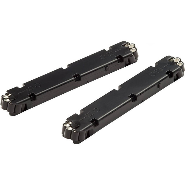 SIG SAUER P226/P250 16 Rd 177mm Air Gun Magazine 2-Pack (AMPC-177-16)