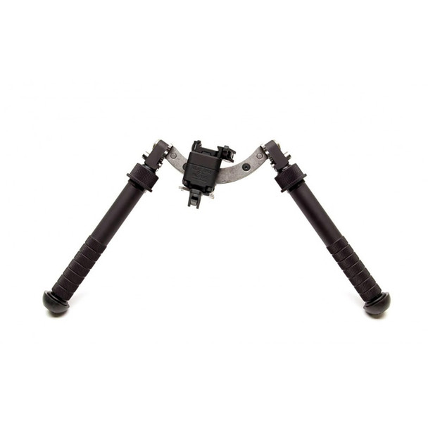 ACCUSHOT Atlas 5 H Bipod (BT35-LW17)