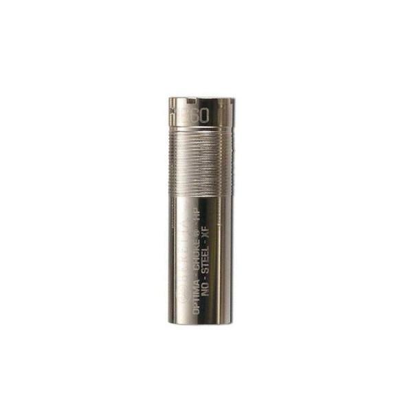 BERETTA OptimaChoke HP Flush 20Ga IC Choke Tube (C61851)