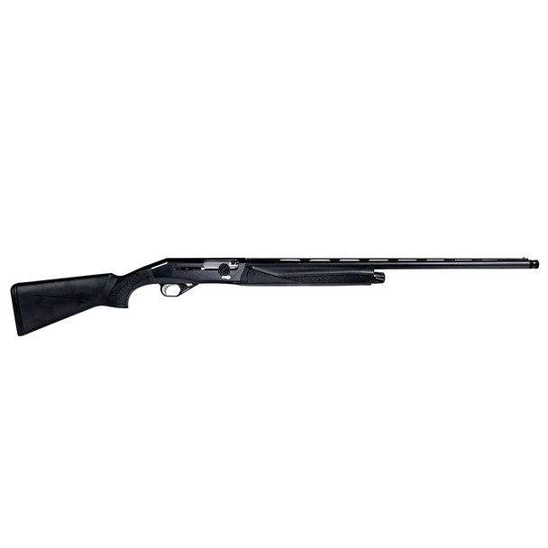CZ 1012 28in 12 Gauge Synthetic Black Semi-Auto Shotgun (06351)