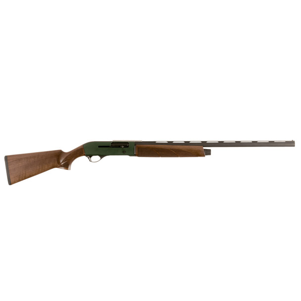 CZ 712 28in 12 Gauge Turkish Walnut Semi-Automatic Shotgun (06432)