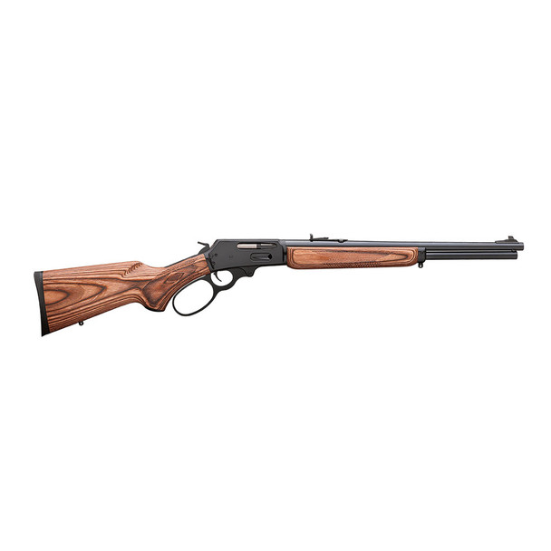 MARLIN 336BL 30-30 Win. 18.5in 6rd Lever Action Rifle (70502)