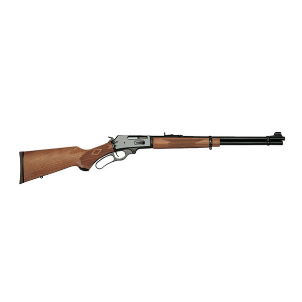MARLIN 336C 30-30 Win. 20in 6rd Lever Action Rifle (70504)