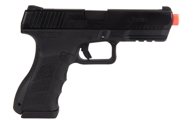KWA ATP-LE 6mm 23rd Airsoft Pistol (101-00241)