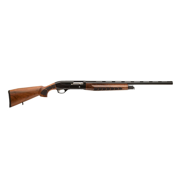 TR IMPORTS Kinetic 12 Gauge 28in 4rd 3in Semi-Automatic Shotgun (K1228LX)