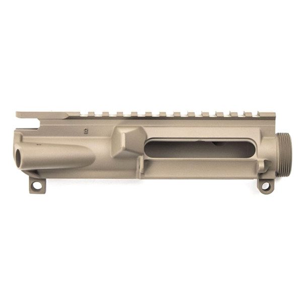 AERO PRECISION AR15 5.56mm Stripped Flat Dark Earth AR Upper (APAR501801C)