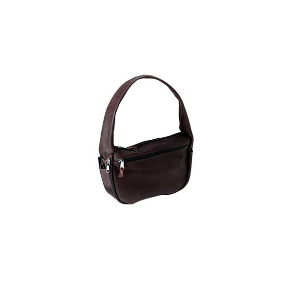 GALCO Soltaire Brown Holster Handbag (SOLBRN)