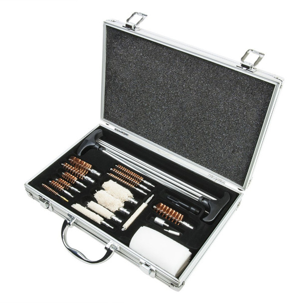 NCSTAR Universal Gun Cleaning Kit (TUGCKA)