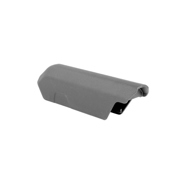 MAGPUL AK 0.75in Gray Cheek Riser (MAG447-GRY)