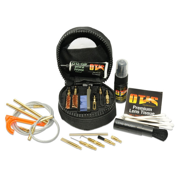 OTIS M4 Cleaning Kit (FG-223-9BX)
