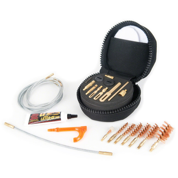 OTIS Universal Tactical Cleaning System (FG-750)