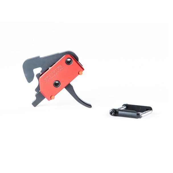 POF Standard 4.5lb Drop-In Trigger (457)