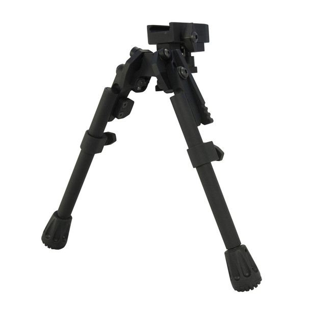 GG&G XDS-2 Tactical Bipod (GGG-1527)