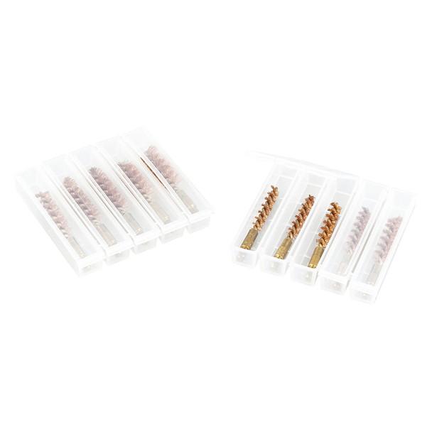 OTIS Variety Universal Bulk Bore Brushes 10 Pack (FG-380-BP)