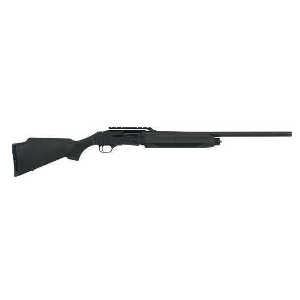 MOSSBERG 930 Slugster 12Ga 24in 5rd Semi-Automatic Shotgun (85232)