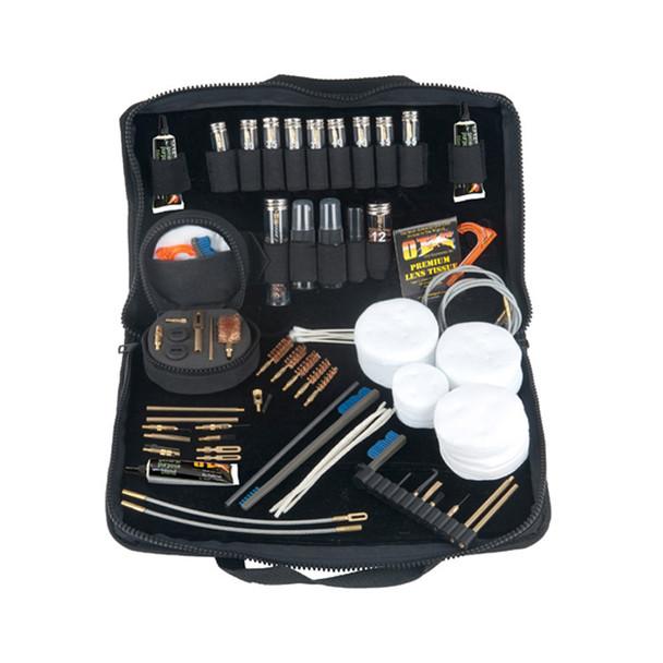 OTIS Deluxe Law Enforcement Elite Cleaning System (FG-1000-852)