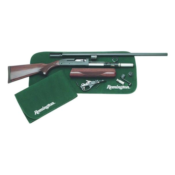 REMINGTON 12x28in Gun Cleaning Pad (18812)