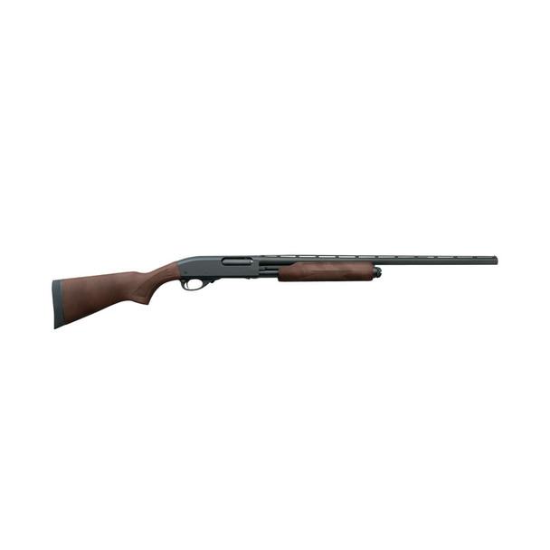 REMINGTON 870 Express 20 Gauge 26in 4rd 3in Pump-Action Shotgun (25582)