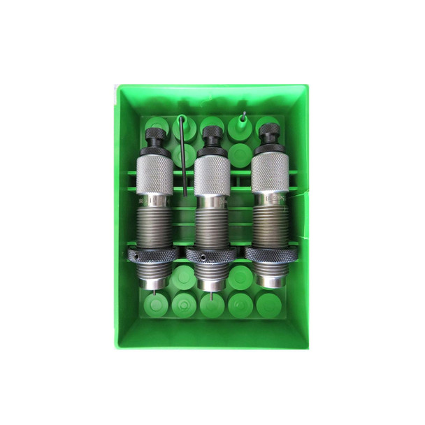 REDDING 308 Winchester Deluxe Die Set (84155)