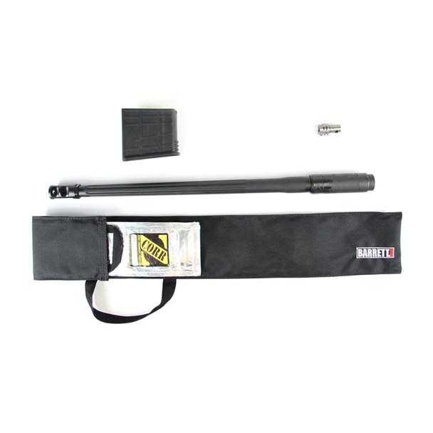 BARRETT MRAD 260 Remington 24in Fluted C Conversion Kits (14286)