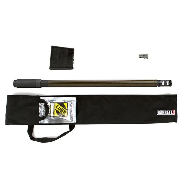 BARRETT MRAD 338 Lapua Magnum 24in Carbon Fiber A Conversion Kits (15154)