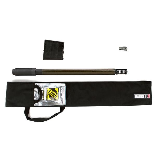 BARRETT MRAD 308 Winchester 22in Carbon Fiber C Conversion Kits (15156)