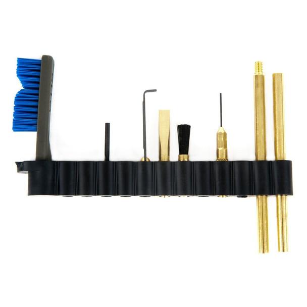 OTIS MSR/AR Maintenance Tool Set (FG-932)