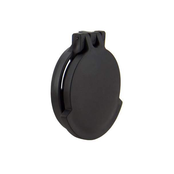 TRIJICON SRS Objective Flip Cap with Retainer (AC31004)