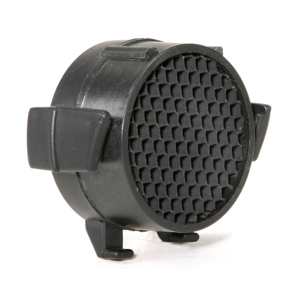 TRIJICON Tenebraex 3.5x35 ACOG KillFlash (TA66)