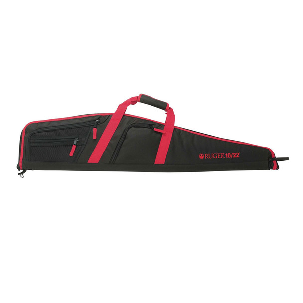ALLEN Ruger Flagstaff 10/22 40in Rifle Case (37540)