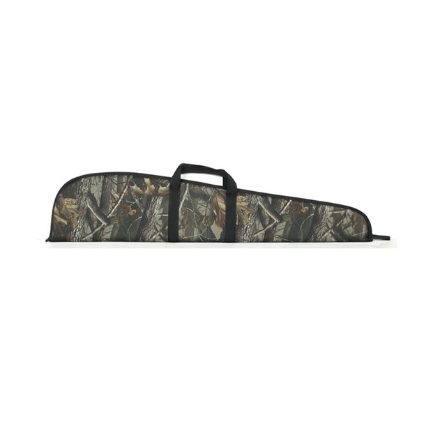 ALLEN 52in Camo Shotgun Case (442-52)