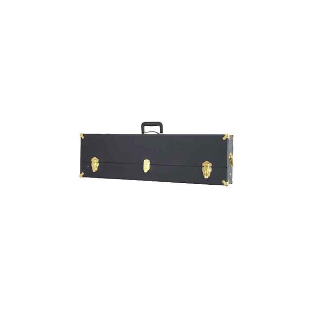 AUTO ORDNANCE FBI Single Rifle Black Hard Case (T7)